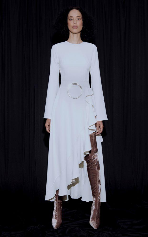 diseñador mexico moda boda