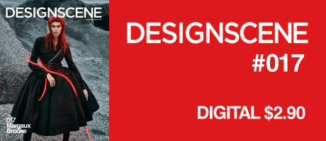 MARGAUX BROOKE digital