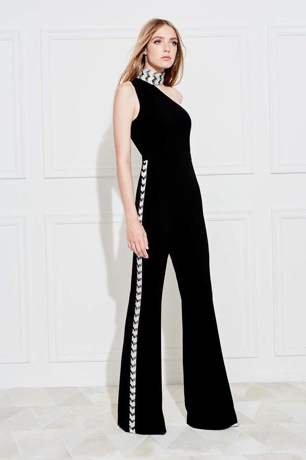 Rachel Zoe's Favorite Looks From New York Fashion Week 30