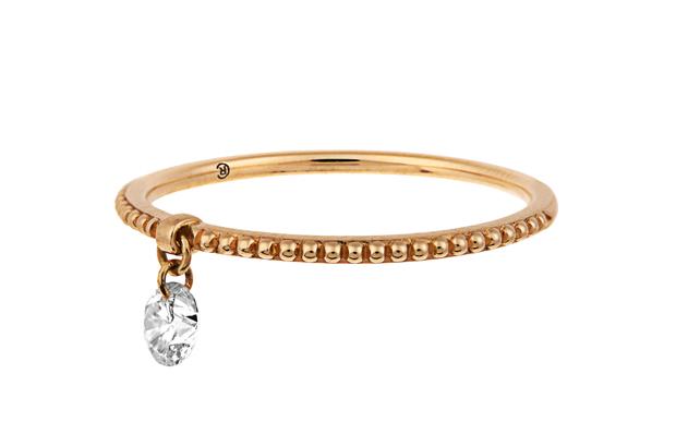 Jade Wedding Ring 65 Trend