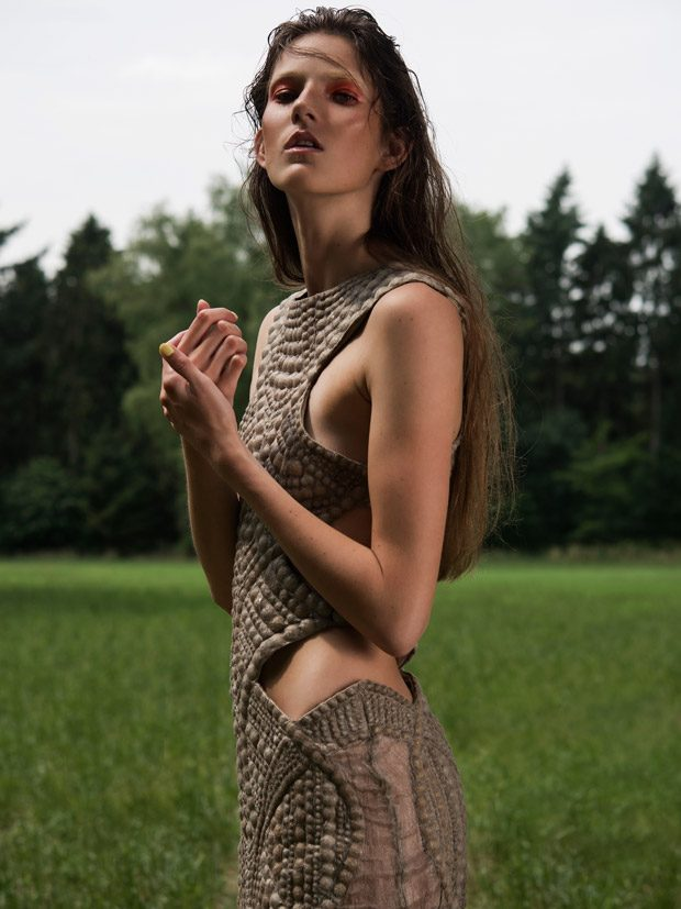 Sanne Grasdijk