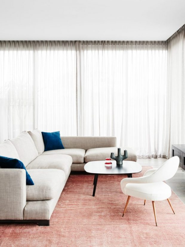 ... give a lush and splendid look to their home? And, this is one of your  utmost desires even, right? Well, in such a scenario, a great 'interior  designing' ...