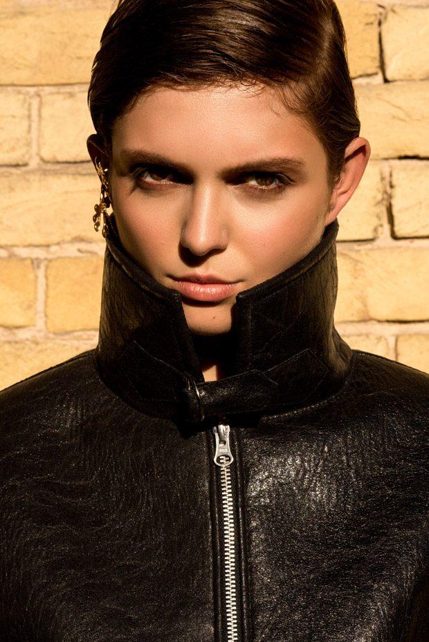 Ania Brudna