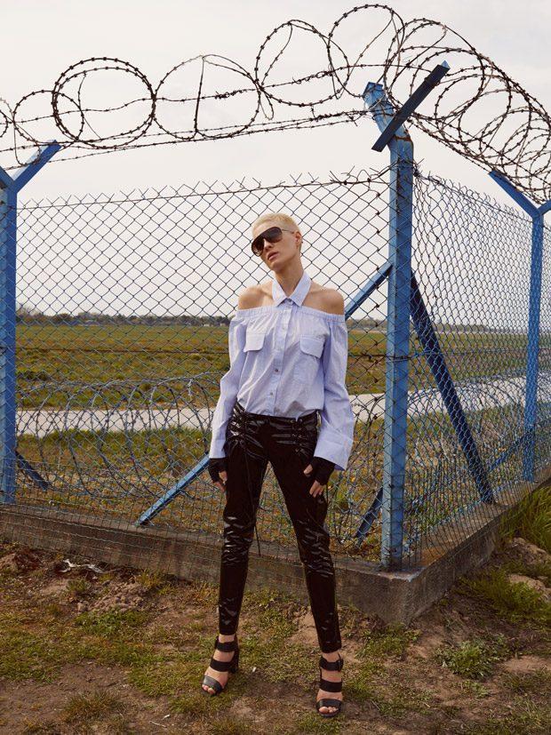 Olga Krasova