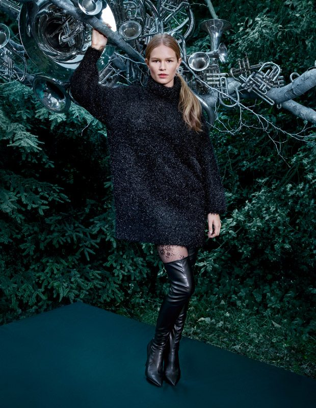 H&M Holiday 2017