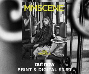 mmscene