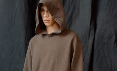 RAG & BONE X STAR WARS