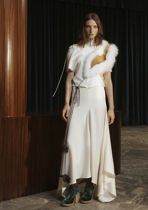 MARNI Resort 2018
