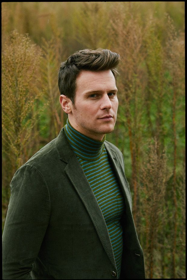 jonathan groff - photo #3