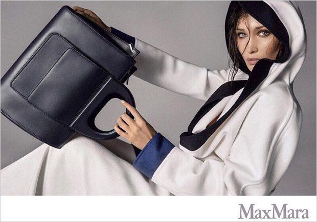 Max Mara Accessories