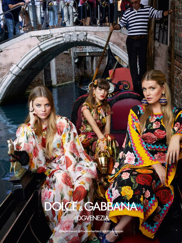 Dolce Gabbana Beauty And Hte Beast Shoes Women