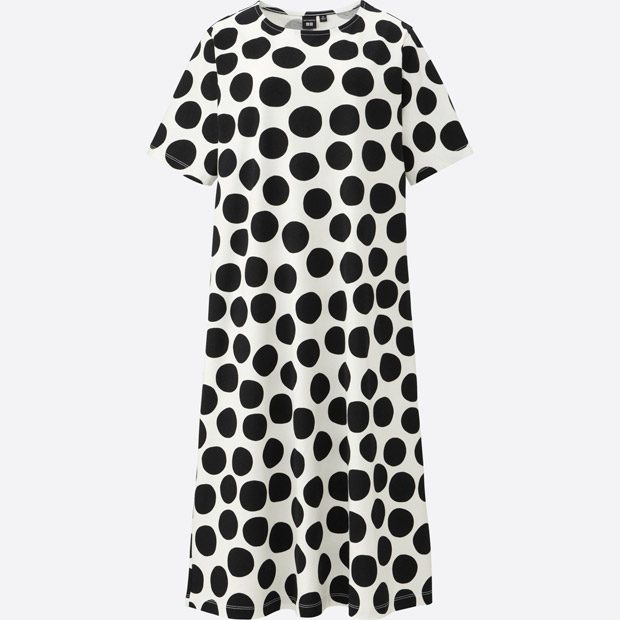 Marimekko Berlin discover uniqlo x marimekko special edition collection
