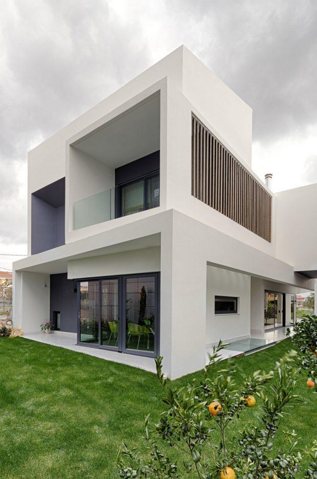 Redesigning Your Garden