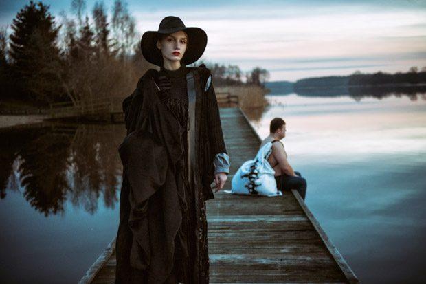 Aneta Kowalczyk