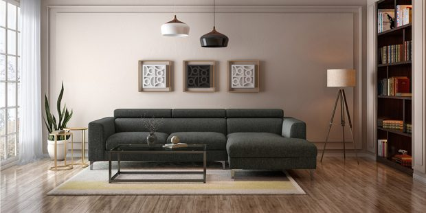 Superieur Regardless Of Whether You Are Brightening A Solitary Room Or Are  Anticipating Outfitting A Whole Home Or Office, Contemporary Furniture  Gives You Freedom To ...