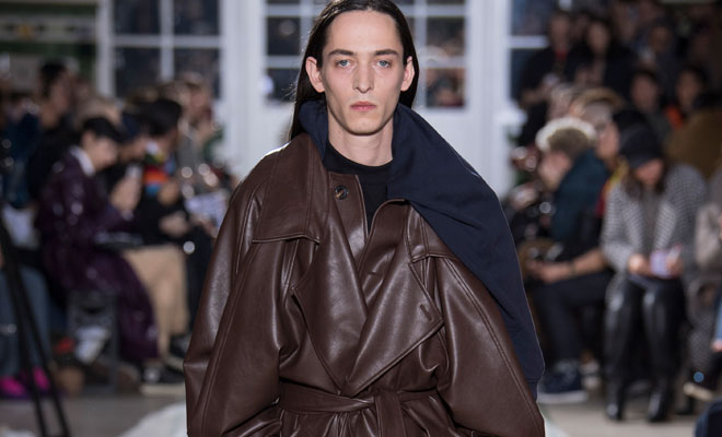 d7b4a13c2ab PFW  Y PROJECT Fall Winter 2018 19 Collection