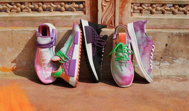 adidas schoenen den bosch