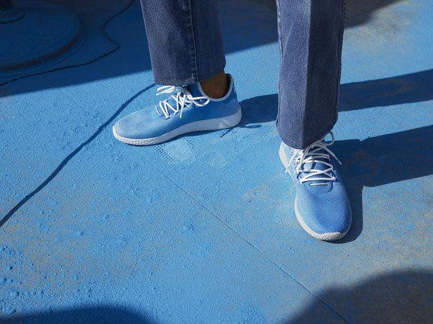 a83532d980c52 Hu Holi Adicolor  Adidas Originals X Pharrell Williams SS18