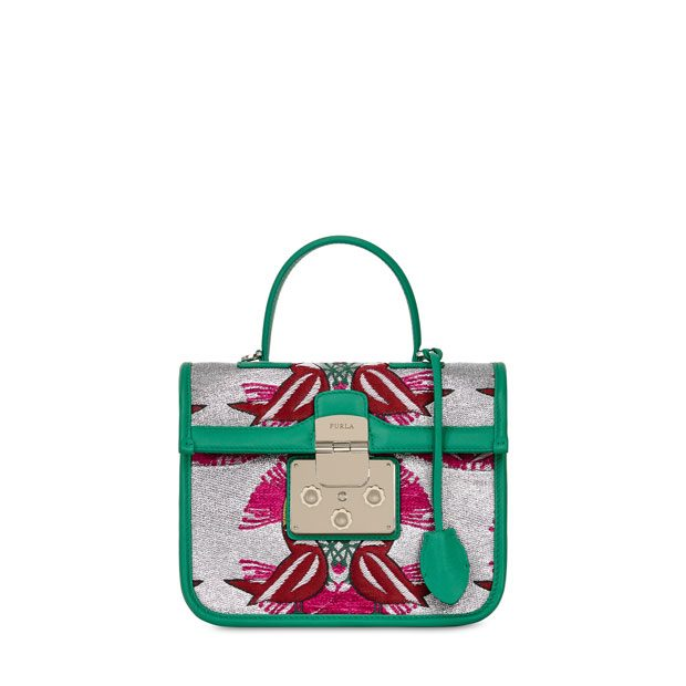 Our Favorite Items From The Latest FURLA Collection