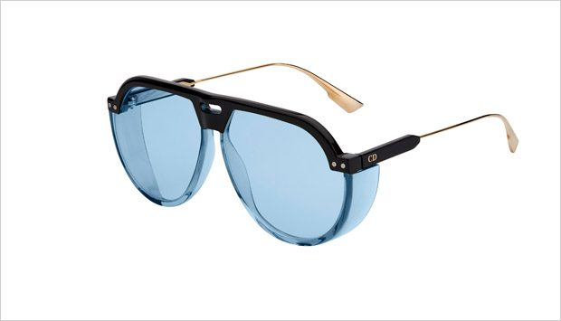 DIORCLUB3 SUNGLASSES