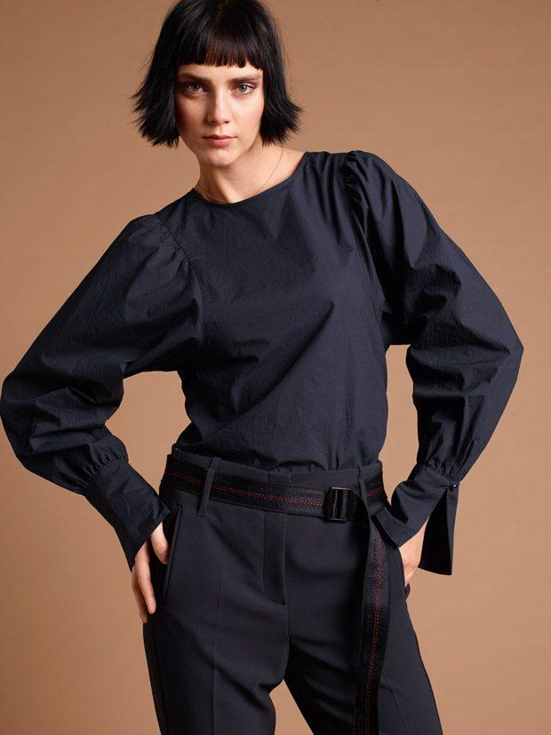 Luisa Cerano