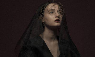 Agatha Aurelia