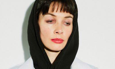 Olga Shulpenkova