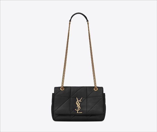 Saint Laurent Jamie