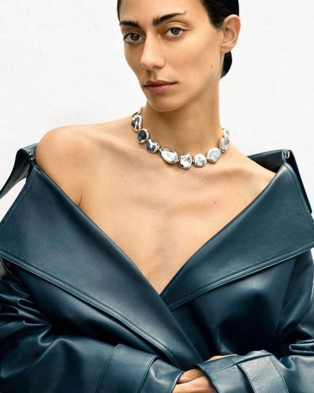 Agmes Jewelry