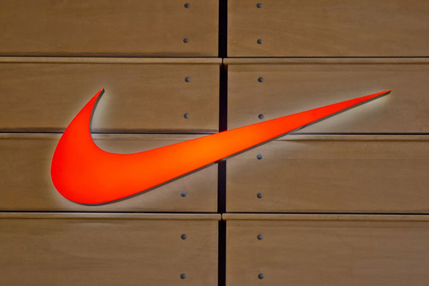 Just Do It: What the Nike Logo History Led To