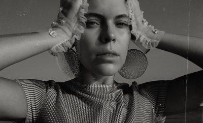 Jessica Candradi