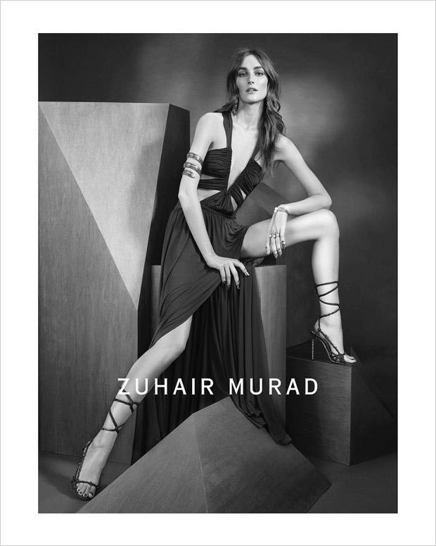 Zuhair Murad