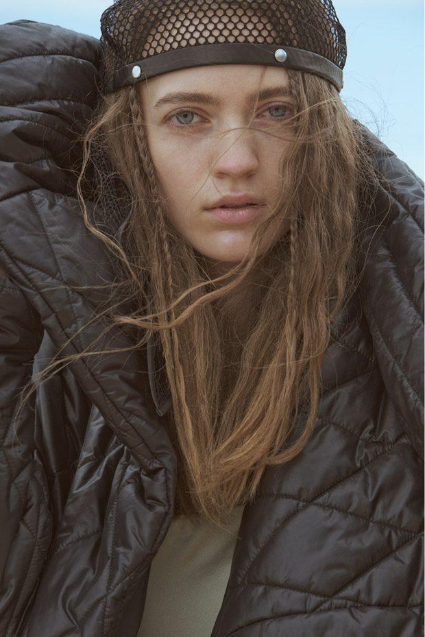 Natalia Samoilova