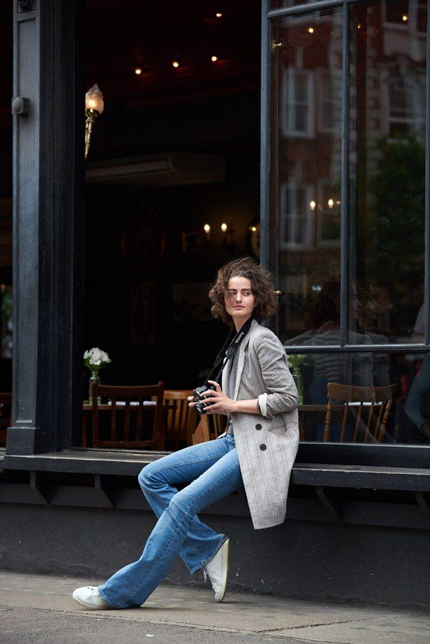 Natalie Pflug Jakobsen