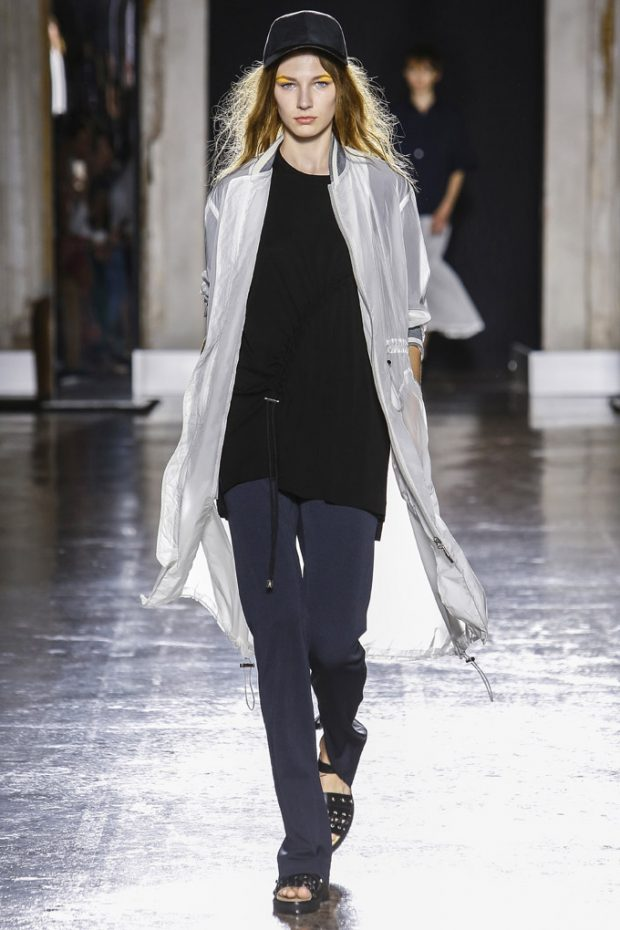 6717957b099 MFW: UJOH Spring Summer 2019 Collection