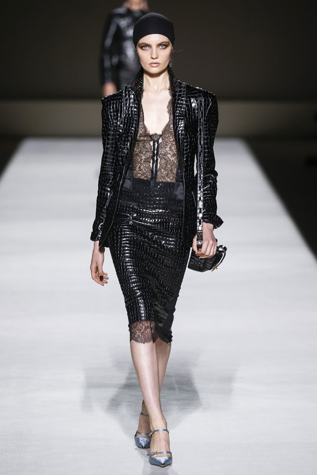 48db0e577a2f6  NYFW  TOM FORD Spring Summer 2019 Collection
