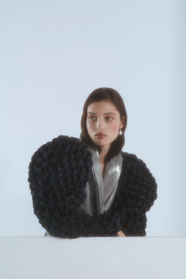 Gabrielle Riouah
