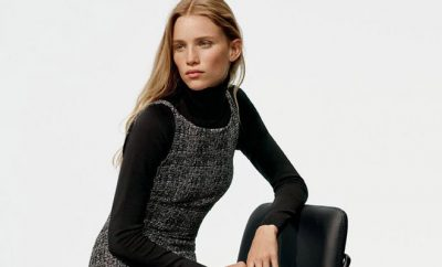 Calvin Klein Essentials