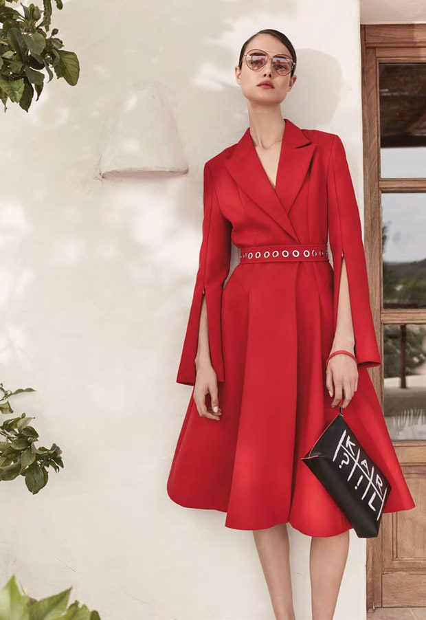 0b2df8d5 Discover KARL LAGERFELD Spring Summer 2019 Collection