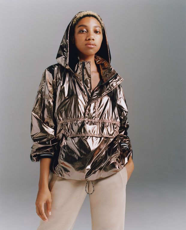 Discover Ivy Park Resort 2019 Collection