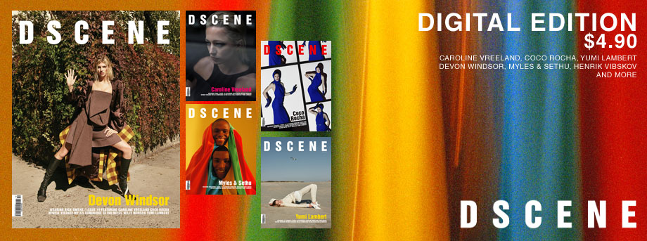 dscene 10 digital