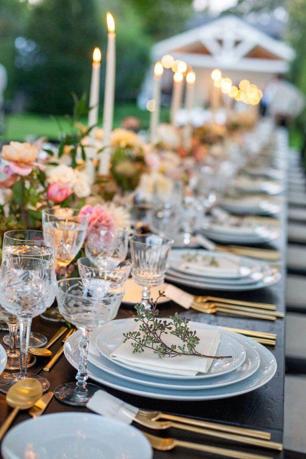 gwyneth paltrow wedding