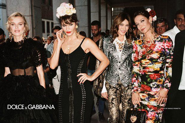 5633dc338dc Dolce   Gabbana. Share