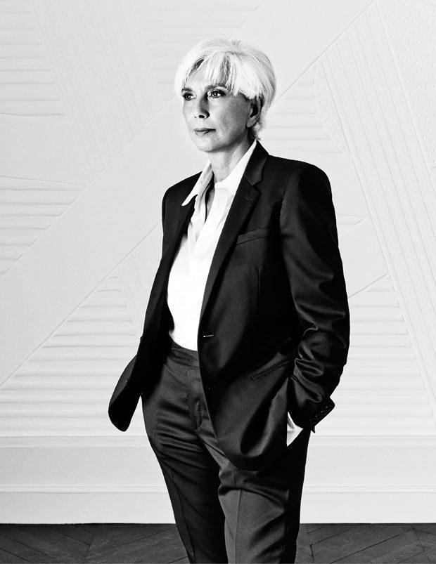 Spotlight Linda Pinto Designer At The Helm Of Alberto Pinto
