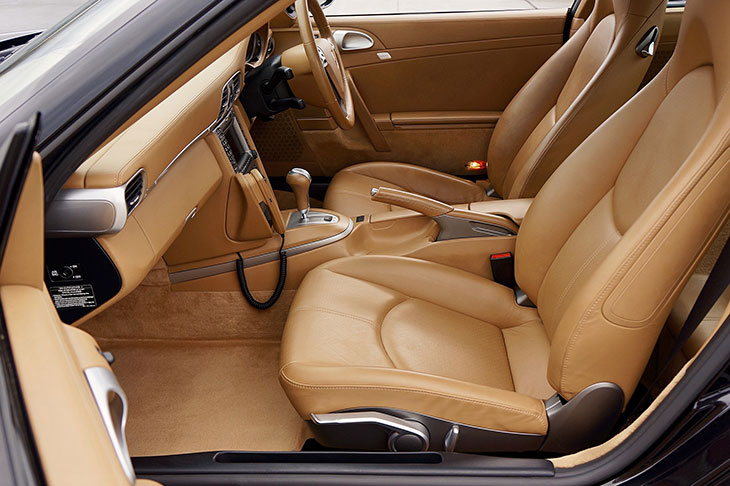 How To Repair Ed Leather Car Seats, How To Fix Tear In Leather Car Seats
