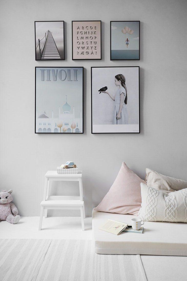 L Officiel Interiors Gigi top 5 millennials interior design trends every house seller