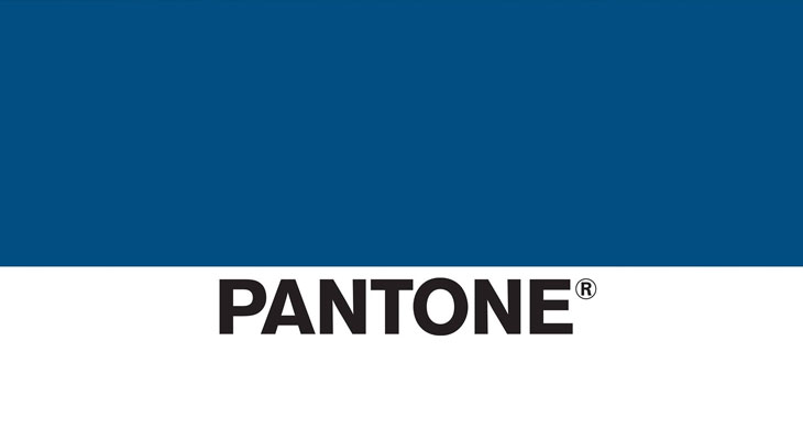 Pantone Color of The Year 2020 Is Simple and Elegant Classic Blue
