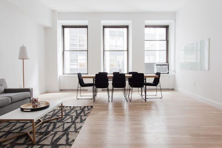 Top Home Interior Design Tips To Make An Impression