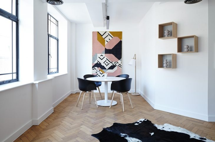 Artistic Insights To Home Decor