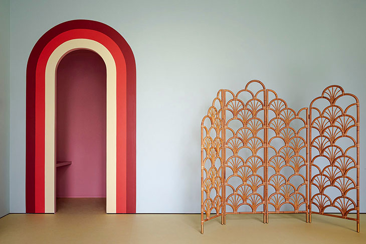 Luxdeco S Jon Sharpe With 9 Of The Most Iconic Female Designers Across Interiors And Architecture